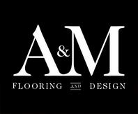 A&M-logo