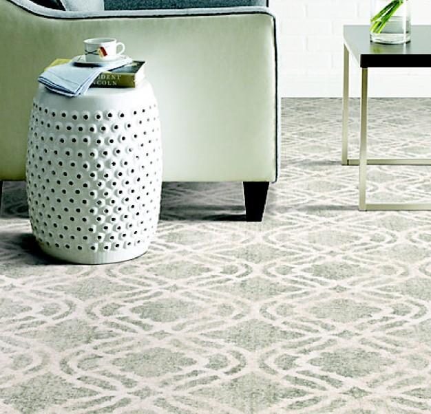 carpet-innovation