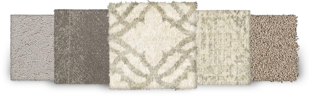 carpet-swatches