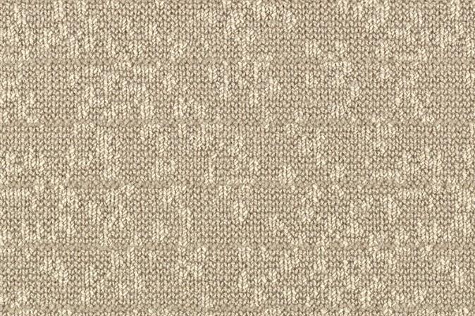 41848_17145