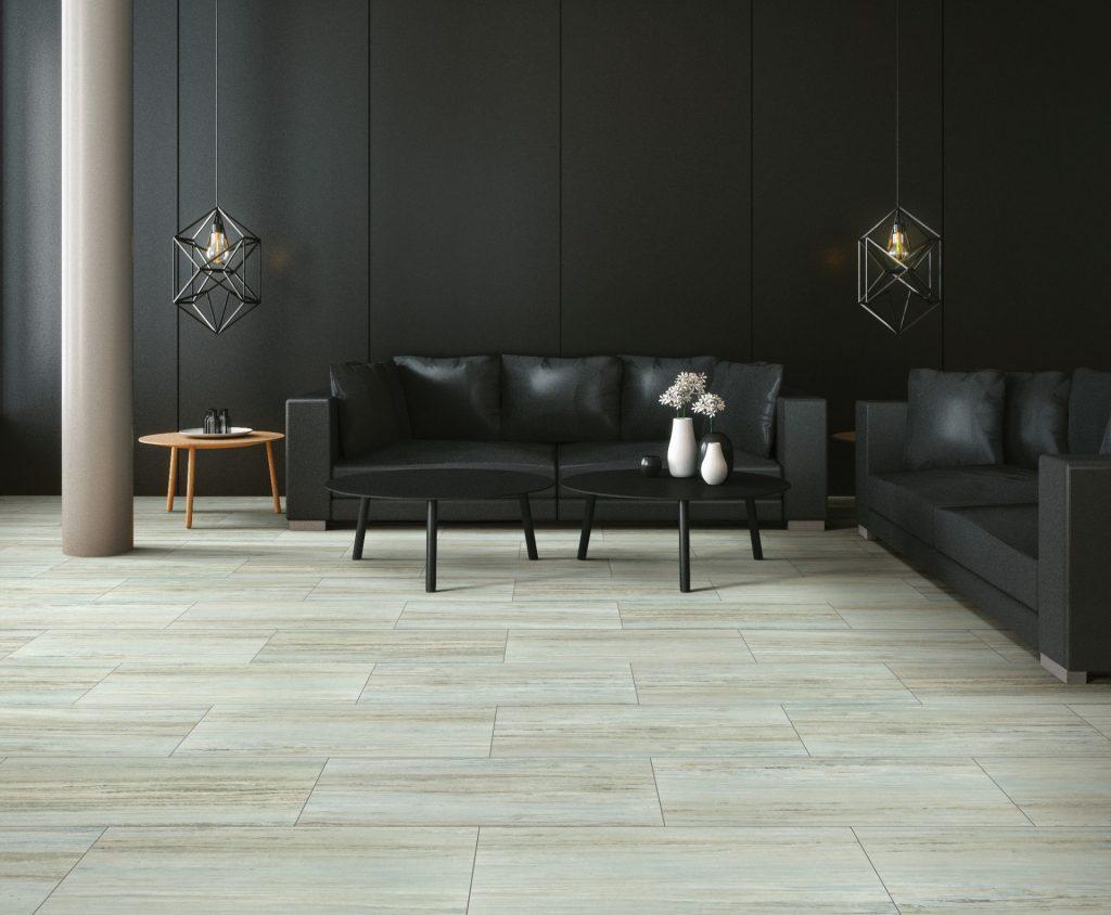 525SA-Stone-Works-00579-Granite