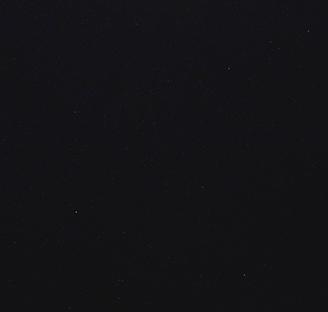 blackpool_328x312_18