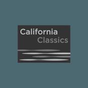 CarolinaClassics