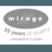 mirageHardwood