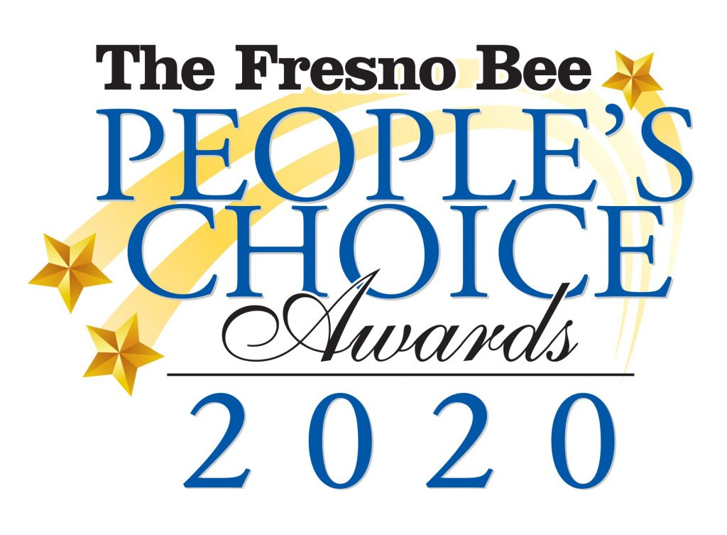 2020 PCA Logo